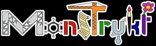 Monstrukt logo